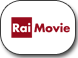 Raisat Movie